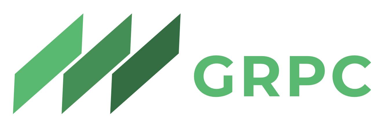 Green Retrofit Program Capital